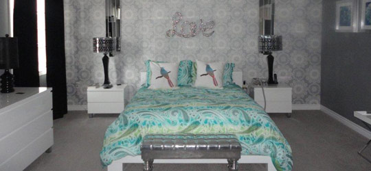 bedroom_pic