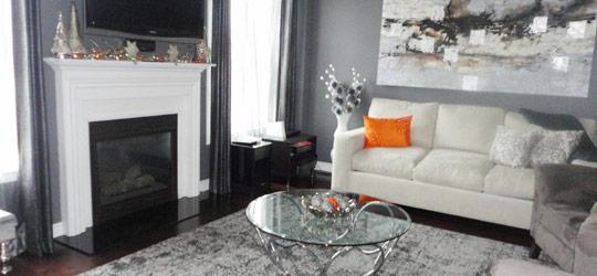 livingroom_pic